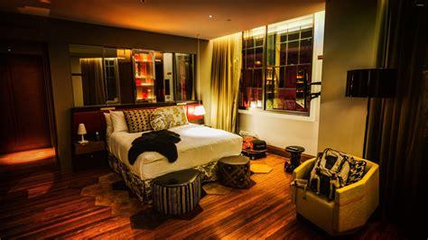 cozy rooms cozy bedroom 3 wallpaper photography wallpapers 48257