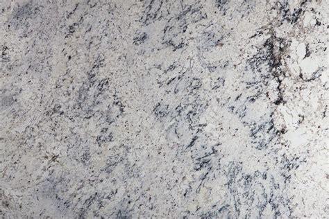 delicatus white granite white delicatus