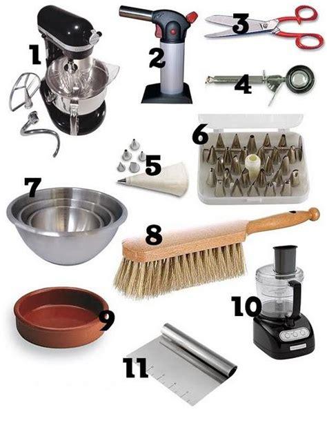 cuisine materiel amazing cuisine patisserie 8 materiel obligatoire