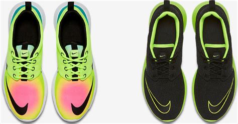 nike shoes on clearance nike 25 clearance big kid s running shoes