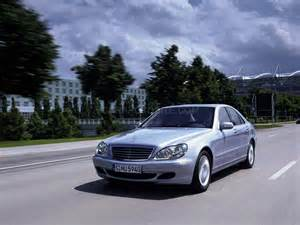 2003 Mercedes S500 2003 Mercedes S500 4matic Photos Car Photos Car Pictures