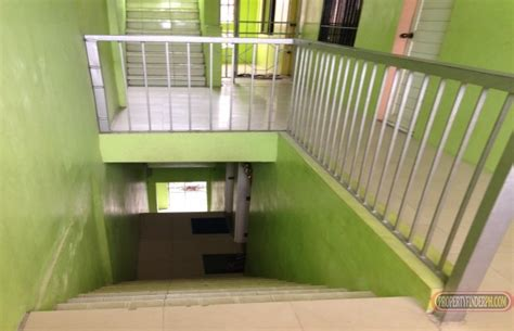doors apartment for sale in pasig for sale apartment in pasig