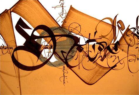 Tattoos Am Fuß Schriftzug 4779 by 137 Besten Kalligraphie Bilder Auf