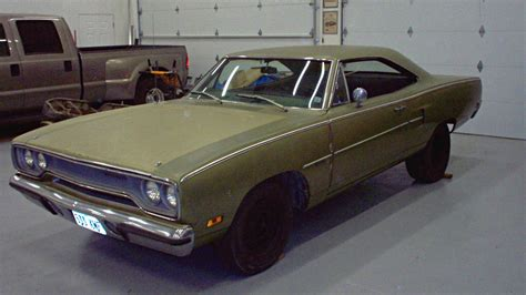 1970 plymouth sport satellite for sale raked survivor 1970 plymouth satellite