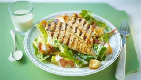 caesars food food caesar salad recipes