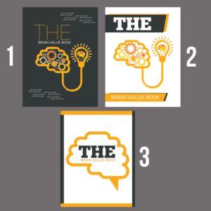 magazine design jobs online modern professional magazine design job magazine brief