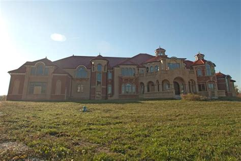 mansions more newly built wisconsin property wisconsin homes of the rich the 1 real estate blog