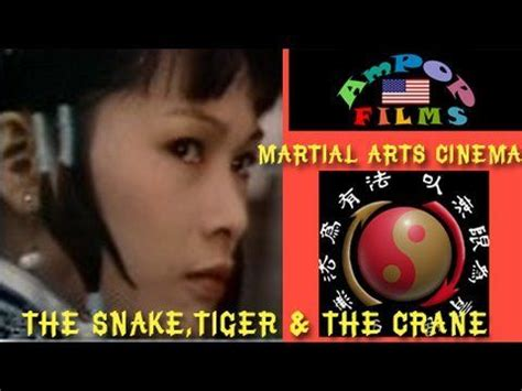 dramanice duel 18 best kung fu movies images on pinterest art movies