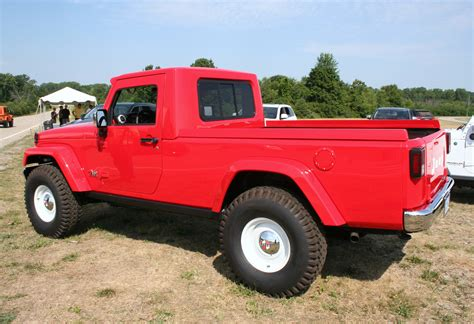 jeep old jeep j12 www pixshark com images galleries with a bite