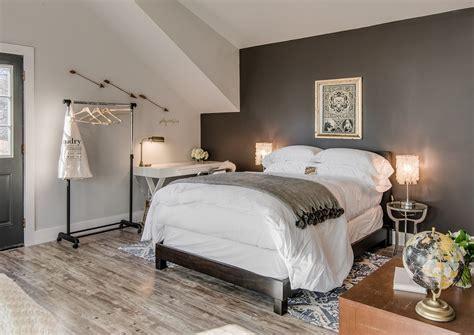 airbnb nashville nashville airbnb homes flock south