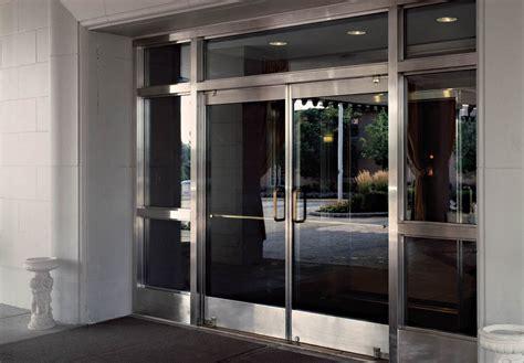 Tempered Glass Door glass doors tempered glass balanced doors from ellison