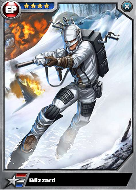gi joe file card template blizzard ss ep4 g i joe battleground wiki fandom