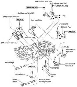 1999 Lexus Gs300 Parts 2000 Lexus Rx300 Parts Diagram As Well Mercedes C230 2000