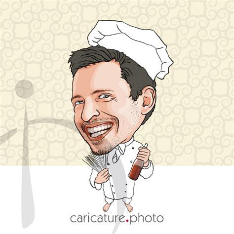 imagenes borrosas pdf caricaturas corporativas caricaturas personalizadas
