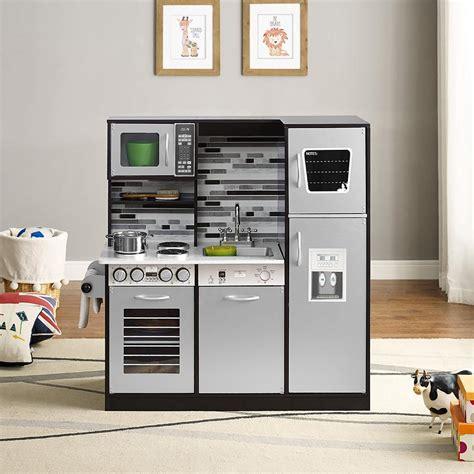 Best Play Kitchen by Wooden Play Kitchen Set Kitchen Home