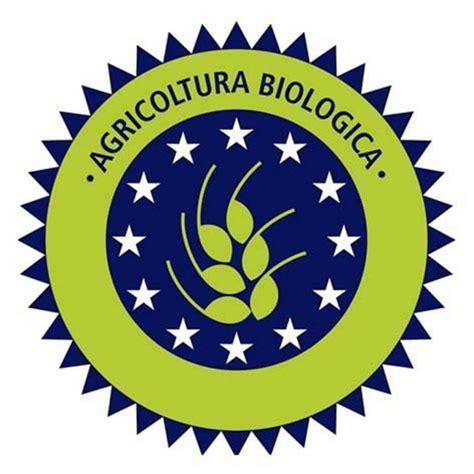 biography logo 5397 bio logo consortium of vino brunello montalcino