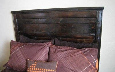 barn wood headboard for sale woodworking projects plans