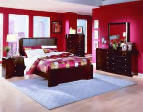 احدث ديكورات وموديلات غرف النوم لعام 2014