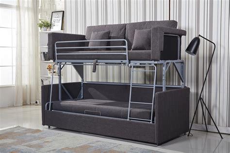 Decker Sofa Bed by Sofa Single Bedroom Deck Emmets Decker Lego