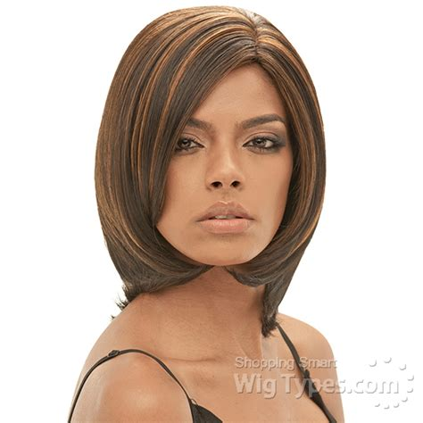 human hair braids janet encore collection human hair janet collection encore human hair blend wig hw vicky ii