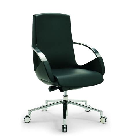 bespoke upholstery bespoke upholstered office adjustable swivel office armchair