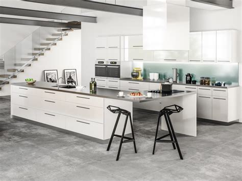 Cnc Kitchen Cabinets by Cnc Cabinetry Golden Source Tile