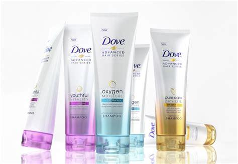 New Dove Size 25x20 1 dove advanced hair series oxygen moisture shoo