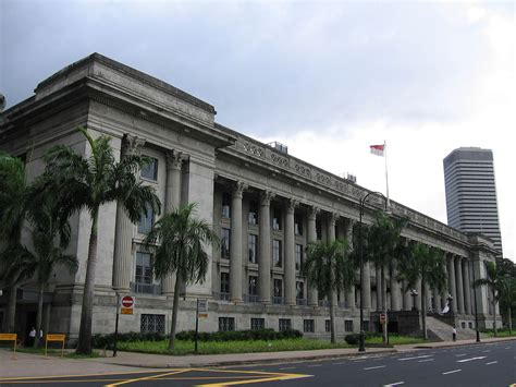 Singapore Court Search City Singapore