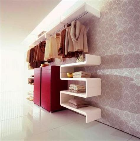 bedroom furniture cupboard designs home design amazing room wardrobe designs bedroom