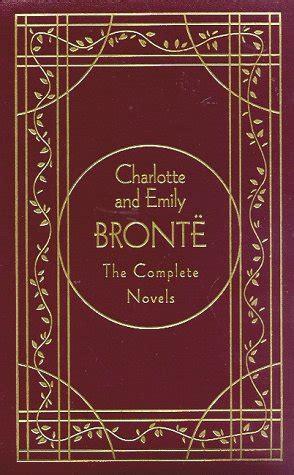 the complete novels of austen knickerbocker classics librarika the complete novels of austen