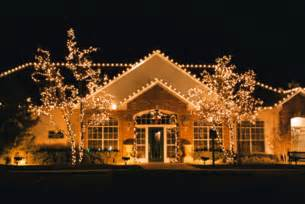 xmas house decorations outdoor christmas decorations beautiful christmas
