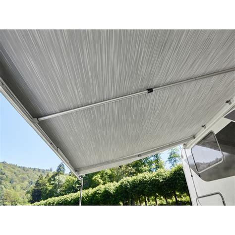supplementary aluminium rafter thule g2 awning wall 2 5m