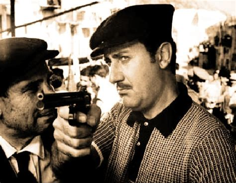 film cina mafia mafioso film wikipedia