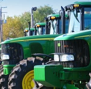 section 179 farm equipment poultry production news senate approves section 179