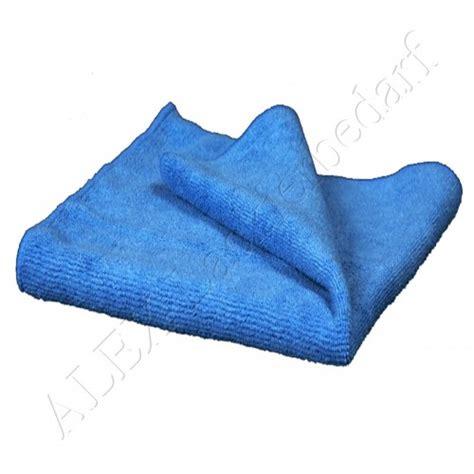 Polieren Microfasertuch by Microfasertuch Poliertuch Poliert 252 Cher Tuch F 252 R Politur 40