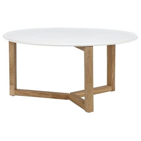 freedom furniture stockholm coffee table home