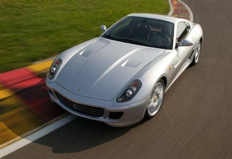 prijs ferrari f 599 599 gtb fiorano 2006 autogids prijs ferrari f 599 599 gtb fiorano f1 2006 autogids
