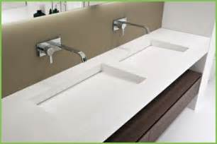 Corian Sinks For Sale Corian Bathroom Sinks 187 Awesome Vasque En Corian