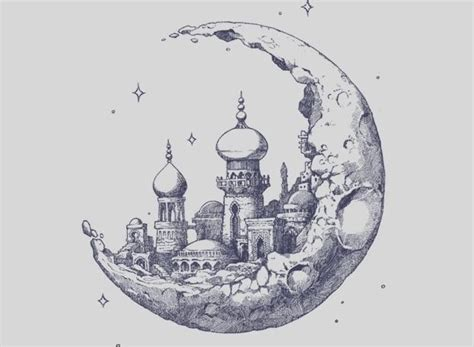 best 25 moon drawing ideas on pinterest sun and moon