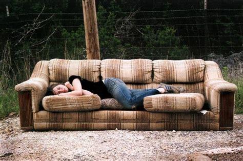 couch surfing la couchsurfing alojamiento gratuito en tus viajes