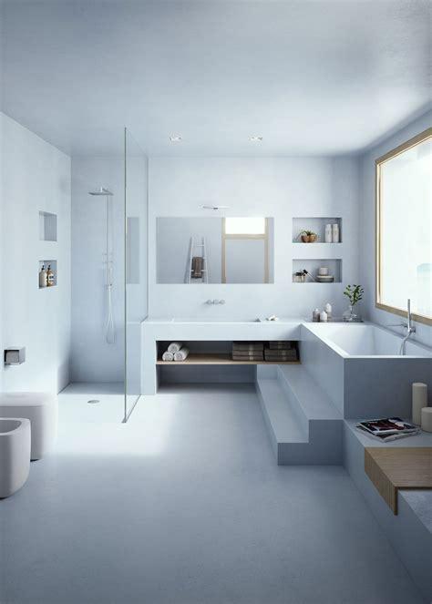 togliere piastrelle bagno rifare il bagno senza togliere le piastrelle e con piccoli