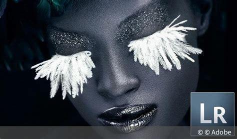 lightroom gesichtserkennung tutorial update photoshop lightroom cc digitalphoto