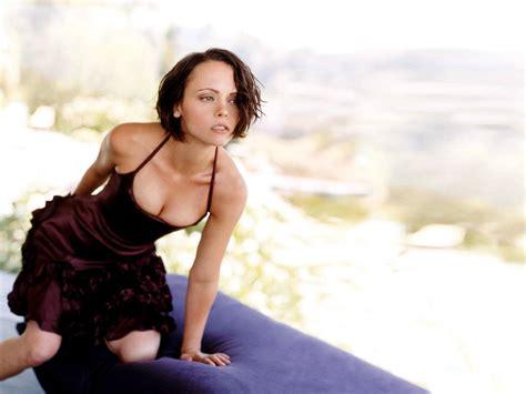 Naked Pics Of Christina Ricci - christina ricci sexy and paparazzi pics sex tapes