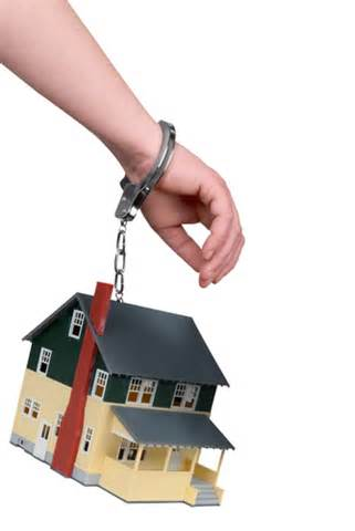 home confinement house arrest south carolina criminal defense attorneys