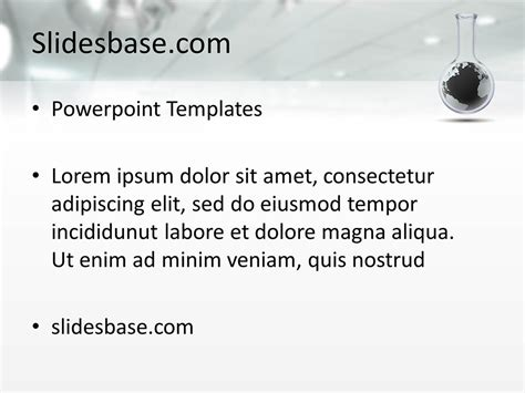 research powerpoint templates idea research powerpoint template slidesbase