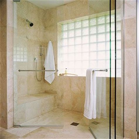 Barrier Free Shower Barrier Free Shower Doors