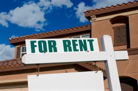 columbia housing authority homes for rent rental properties publichousing com