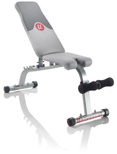 universal 5 position weight bench save on universal 5 position bench sport best price