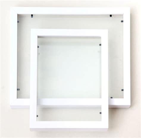 Bingkai Paper Cutting 24x24 Cm Putih Tanpa Kaca jual bingkai paper cutting 25x20 cm putih cutteristic