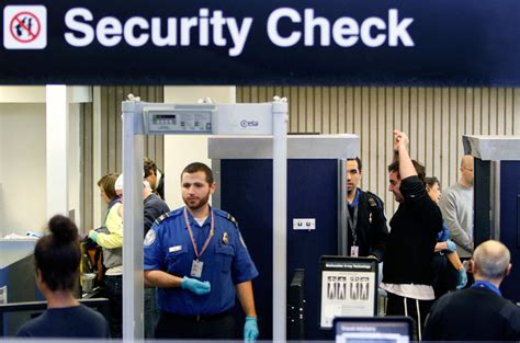 The View Discuss Airport Security by 10 Years After Sept 11 Logan Security Still Up For